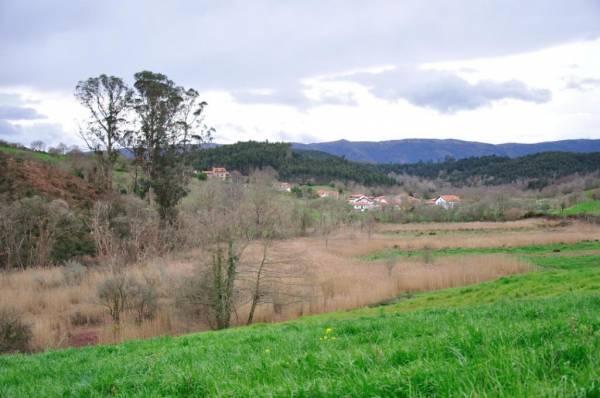 Rutas medioambientales por el municipio de comillas en for Oficina de turismo de comillas