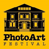 VII Photo Art Festival en Torrelavega